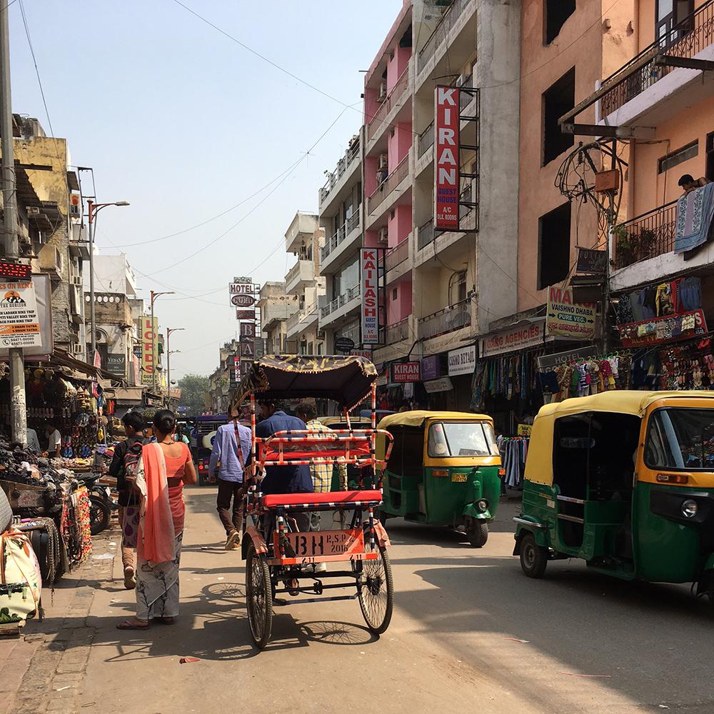 India taller de las indias - Taller de las indias ...
