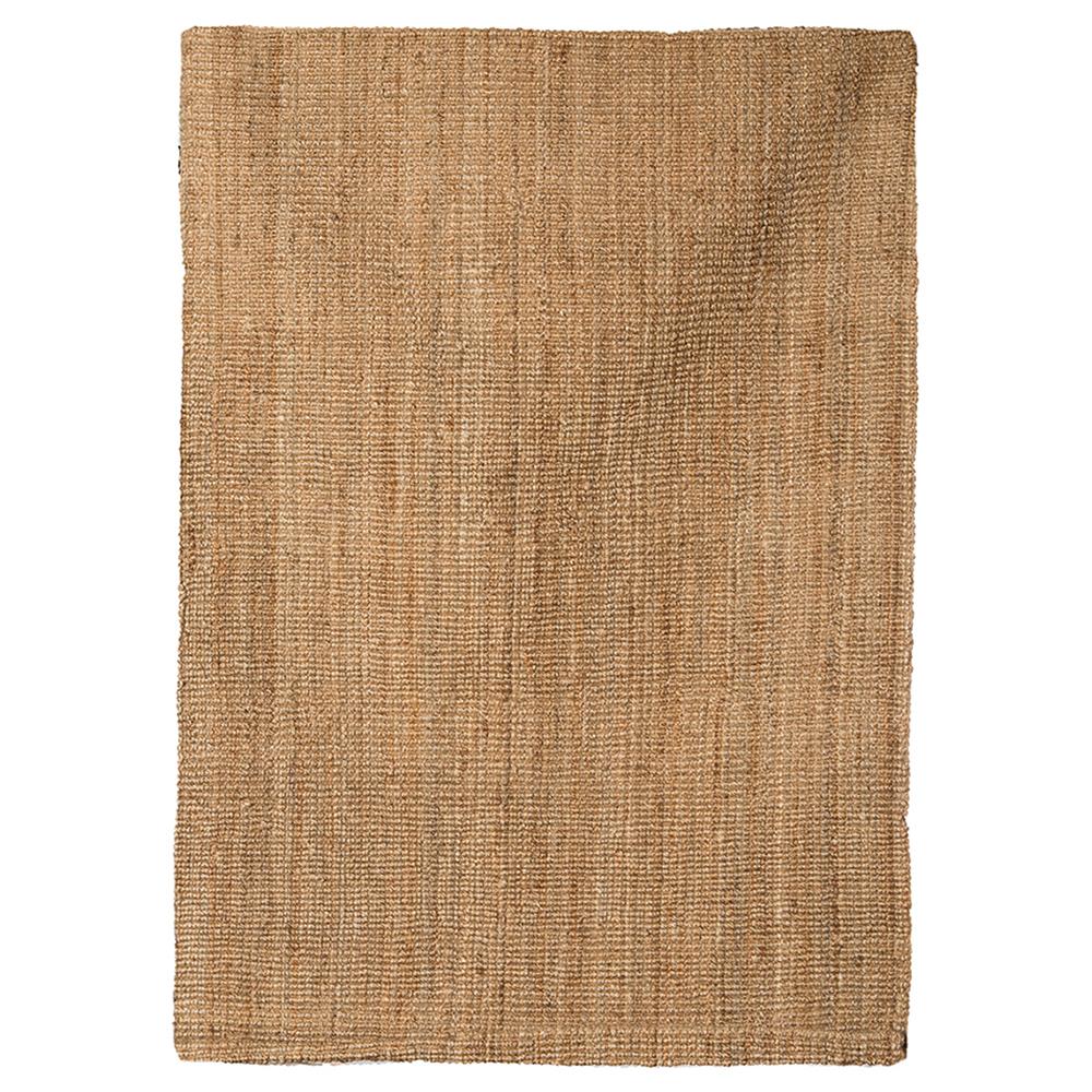 Yute alfombra natural taller de las indias - Taller de las indias ...
