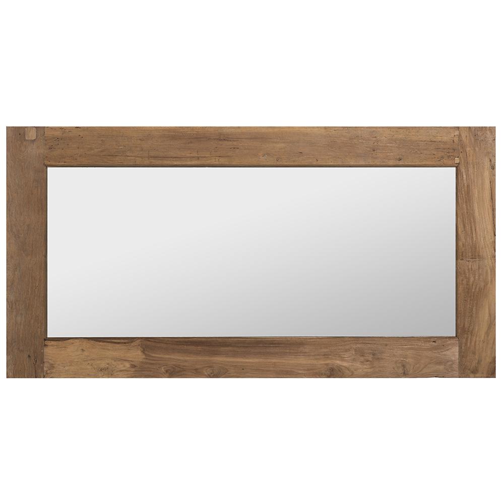 espejo dingly 200 x 100 taller de las indias