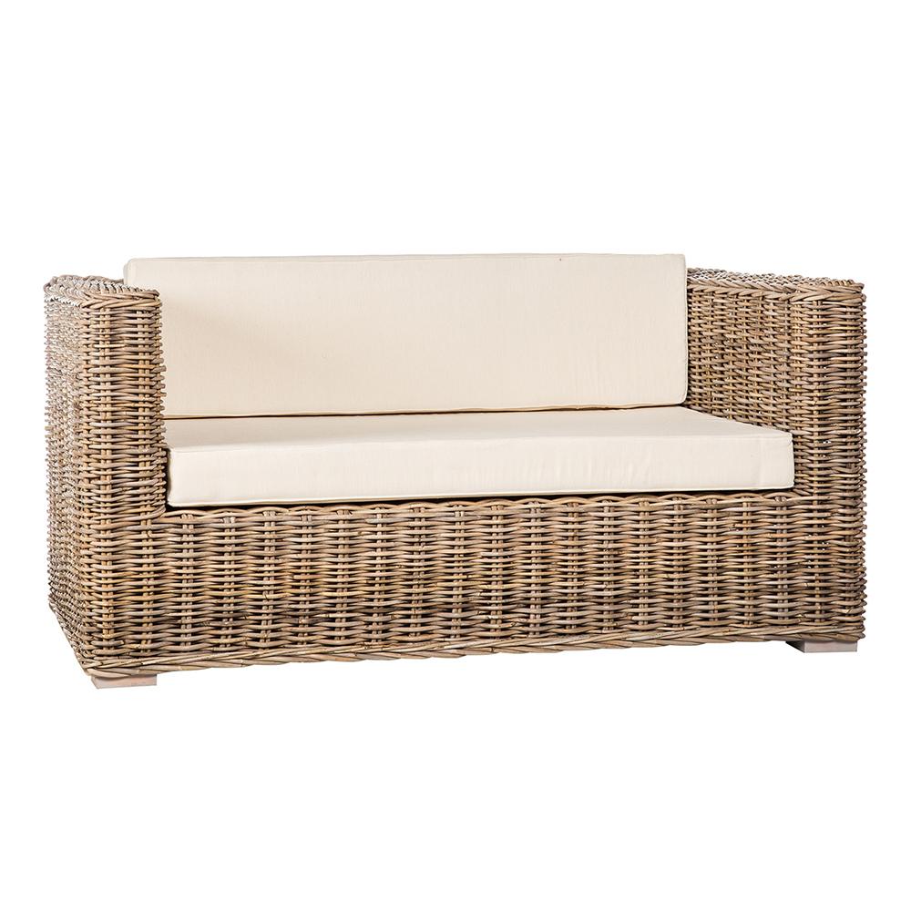 Sofa bisono taller de las indias - Taller de las indias ...